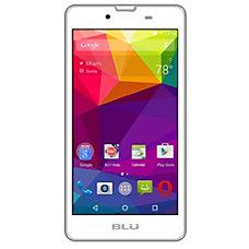 BLU Neo X N070U Cell Phone