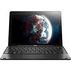 Lenovo IdeaPad Miix 300 10IBY 80NR001WUS