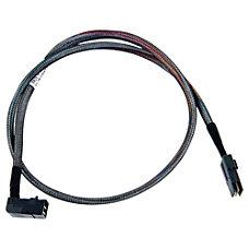 Microsemi Adaptec Mini SASMini SAS HD