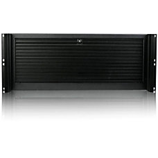 iStarUSA D Value D 416 Rackmount