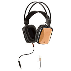 Griffin Headset