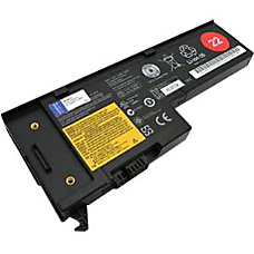 AddOn Lenovo 40Y7001 Compatible 4 Cell