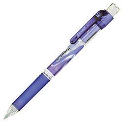 Pentel E Sharp Mechanical Pencils 2