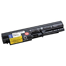 AddOn Lenovo 41U3196 Compatible 4 CELL