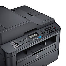 Dell E515DN Monochrome Laser Printer