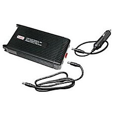Lind DC Power Adapter