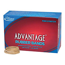 Alliance Advantage Rubber Bands Size 31
