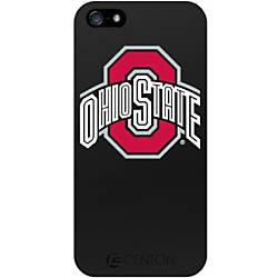 Centon iPhone 5 Classic Case Ohio