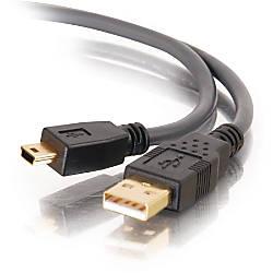 C2G 2m Ultima USB 20 A