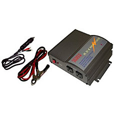 Lind INV1230US1P 300W DC to AC