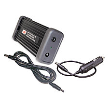 Lind AC1920 2537 Auto Adapter