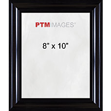 PTM Images Photo Frame 8 H