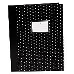 See Jane Work Presentation Folders Bifold