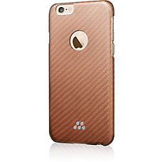 Evutec Karbon S Lorica for iPhone