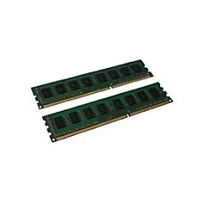 Cisco Two DIMMs Each 32GB DDR3