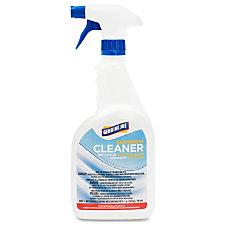 Genuine Joe Bathroom Cleaner Ready To