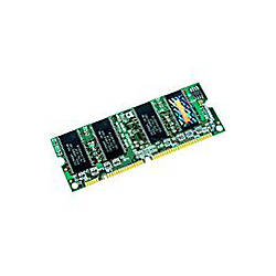 Transcend 512MB DRAM Memory Module