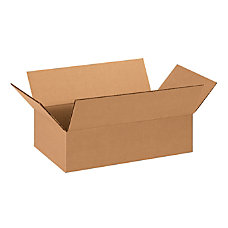 Office Depot Brand Corrugated Boxes 14