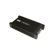 Lind DC Adapter