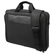 Everki EKB407NCH Carrying Case Briefcase for