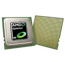 AMD Opteron Hexa core 8431 24GHz