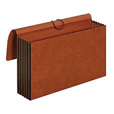Pendaflex Tyvek Expanding Wallets 5 14