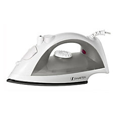 Smartek ST 1200 Steam Iron