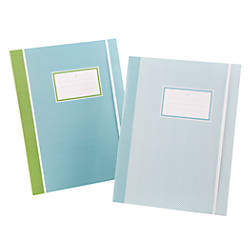 sydney university art personalized composition book