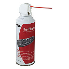 Belkin Blaster Cleaning Duster 12 oz