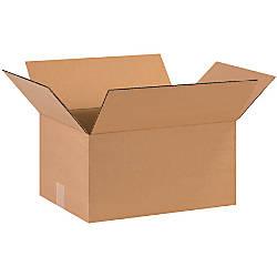 Office Depot Brand Heavy Duty Boxes