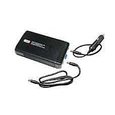Lind Power Adapter for the HP