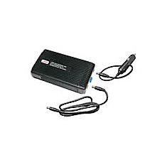 Lind HP1935 1783 DC Power Adapter