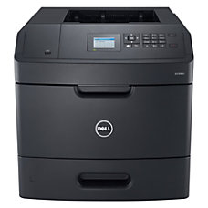Dell B5460dn Monochrome Laser Printer