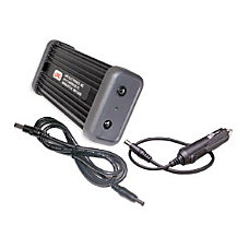 Lind DC Power Adapter Compatible with