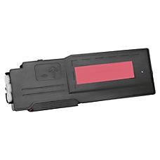 Media Sciences Toner Cartridge Alternative for