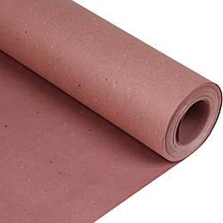 Office Depot Brand Rosin Paper Roll