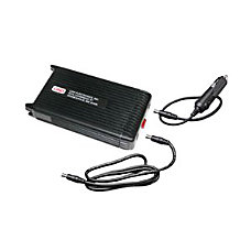 Lind HP1950 2024 Auto Power Adapter
