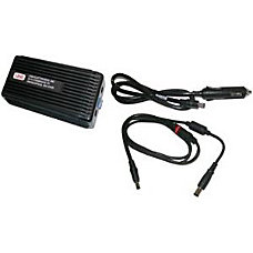 Lind AutoAirline Notebook DC Adapter