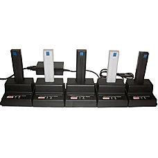 Lind PACH508 1751 5 bay Desktop