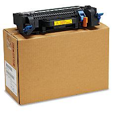 OKI 42625501 Laser Toner Fuser