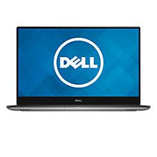 Dell Precision 15 5000 Laptop 156