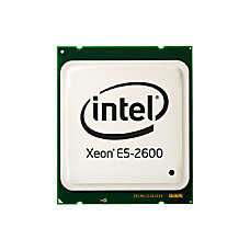 Cisco Intel Xeon E5 2650 Octa
