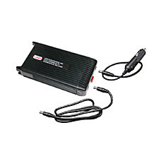 Lind Electronics GD1950 2189 DC Adapter