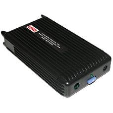 Lind Electronics FJ1950 2577 DC Converter