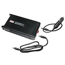Lind Laptop DC Power Adapter