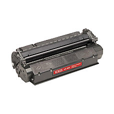 Xerox Remanufactured High Yield Toner Cartridge