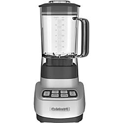Cuisinart VELOCITY SPB 650GW Table Top