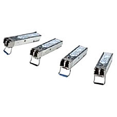 Cisco 101001000Base TX Multi rate SFP