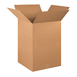 Office Depot Brand Corrugated Boxes 22