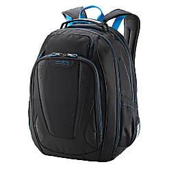 Samsonite Viz Air 2 Backpack With